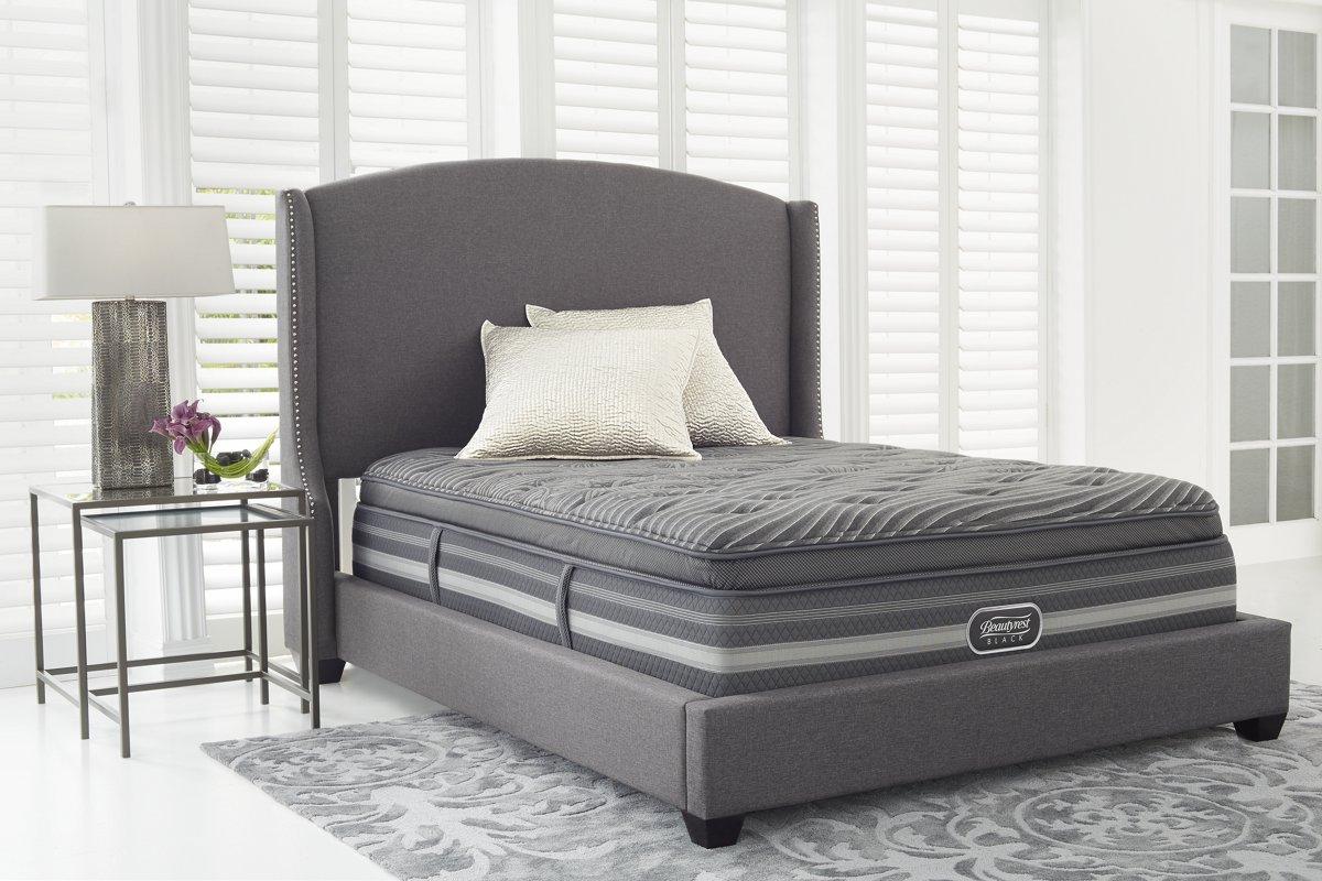 City Furniture Natasha Luxury Plush Innerspring Pillow