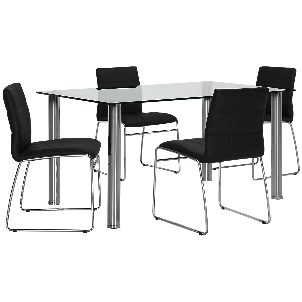 City Furniture Dining Room City Furniture Dining Room Furniture Dining Sets