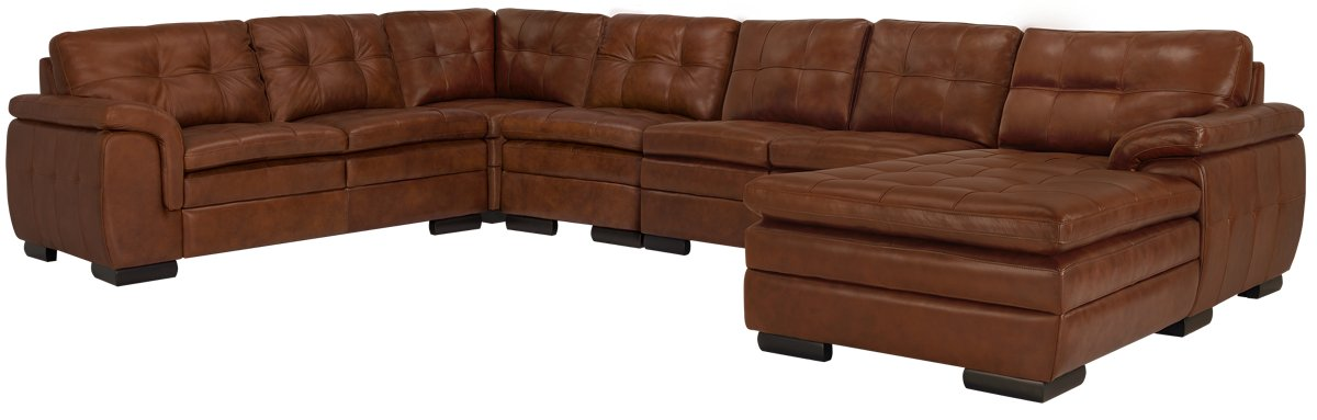 City Furniture Trevor Medium Brown Leather Large Right  : G1109710199N00wid1200amphei1200ampfmtjpegampqlt850ampopsharpen0ampresModesharp2ampopusm1180ampiccEmbed0 from www.cityfurniture.com size 1200 x 1200 jpeg 58kB