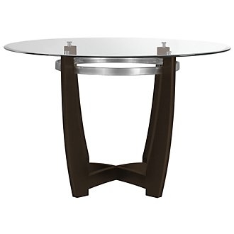 City Furniture Dining Room Furniture Dining Tables