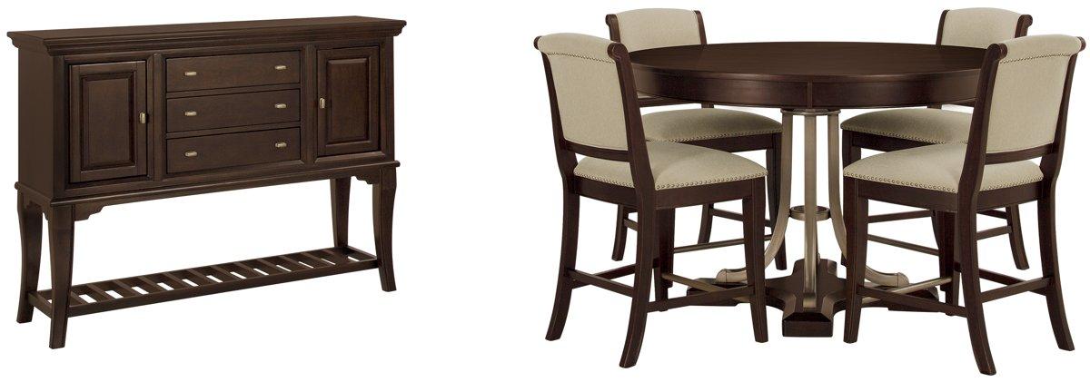 Counter Bar Stools Value City Furniture Images Value City  : G1209703217N00wid1200amphei1200ampfmtjpegampqlt850ampopsharpen0ampresModesharp2ampopusm1180ampiccEmbed0 from favefaves.com size 1200 x 1200 jpeg 82kB