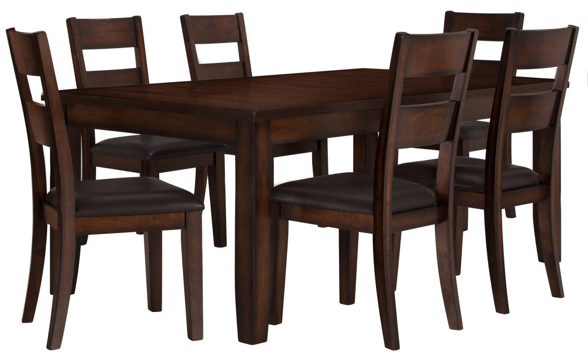 mango2 dark tone rect table amp 4 chairs : G1309701757N00wid1200amphei1200ampfmtjpegampqlt850ampopsharpen0ampresModesharp2ampopusm1180ampiccEmbed0 from www.cityfurniture.com size 1200 x 1200 jpeg 94kB
