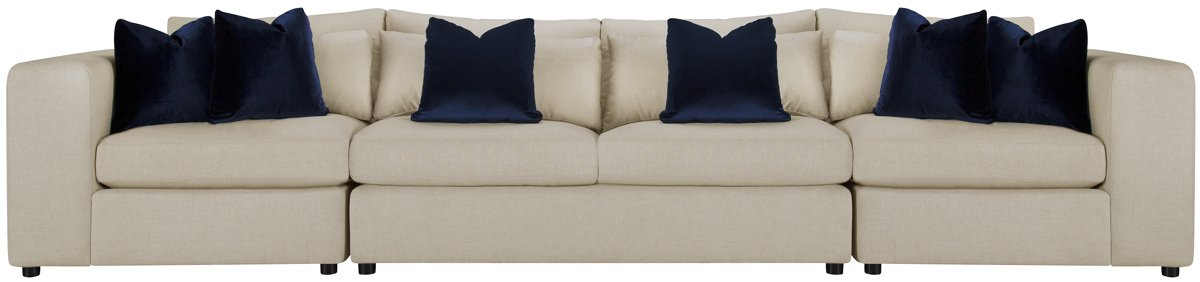 City Furniture Como Lt Beige Fabric Large Sofa : G1309703846N00wid1200amphei1200ampfmtjpegampqlt850ampopsharpen0ampresModesharp2ampopusm1180ampiccEmbed0 from www.cityfurniture.com size 1200 x 1200 jpeg 50kB