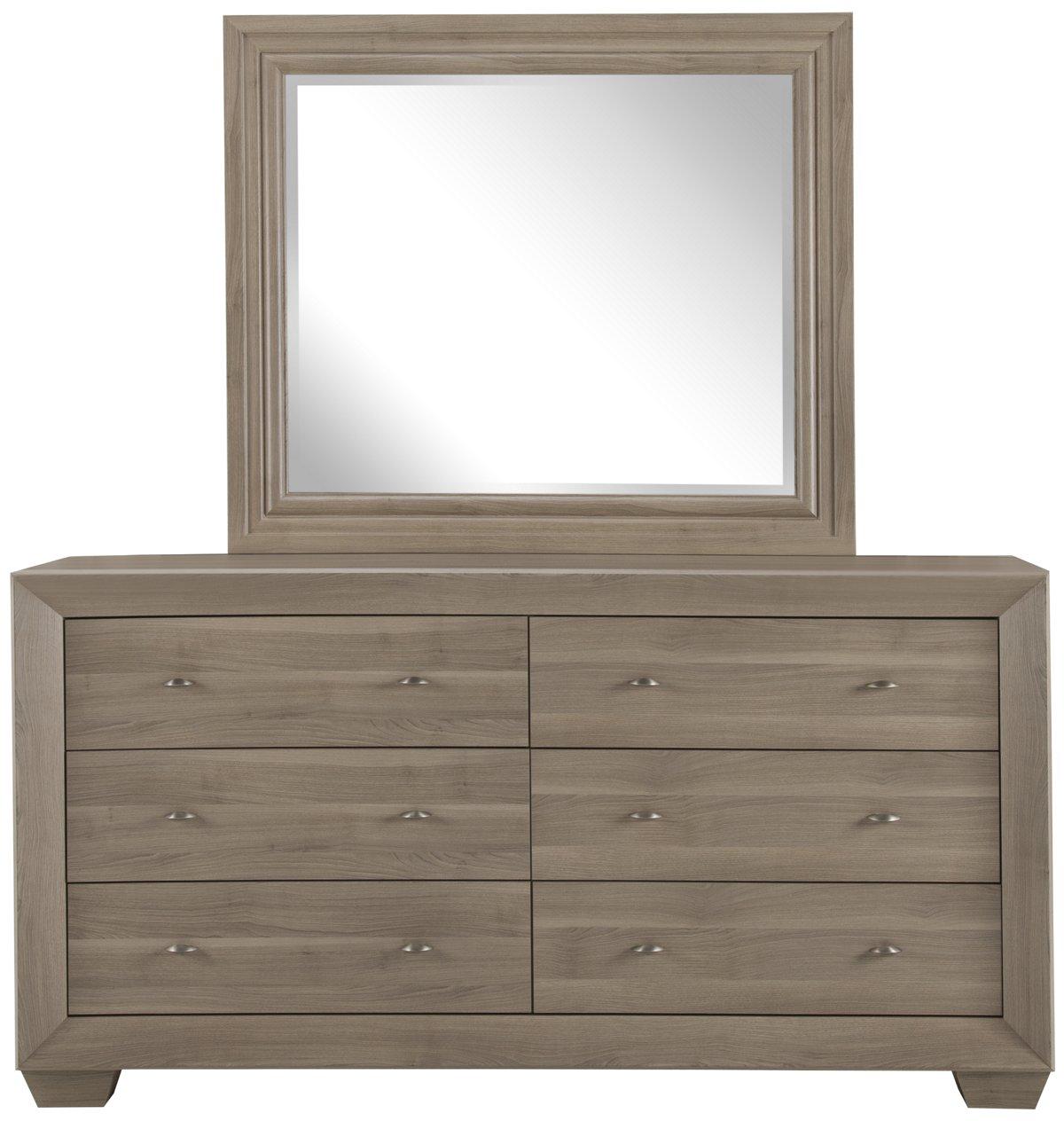 Bedroom Furniture Memorial Day Sale