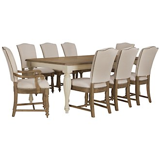 city furniture dining room furniture dining sets