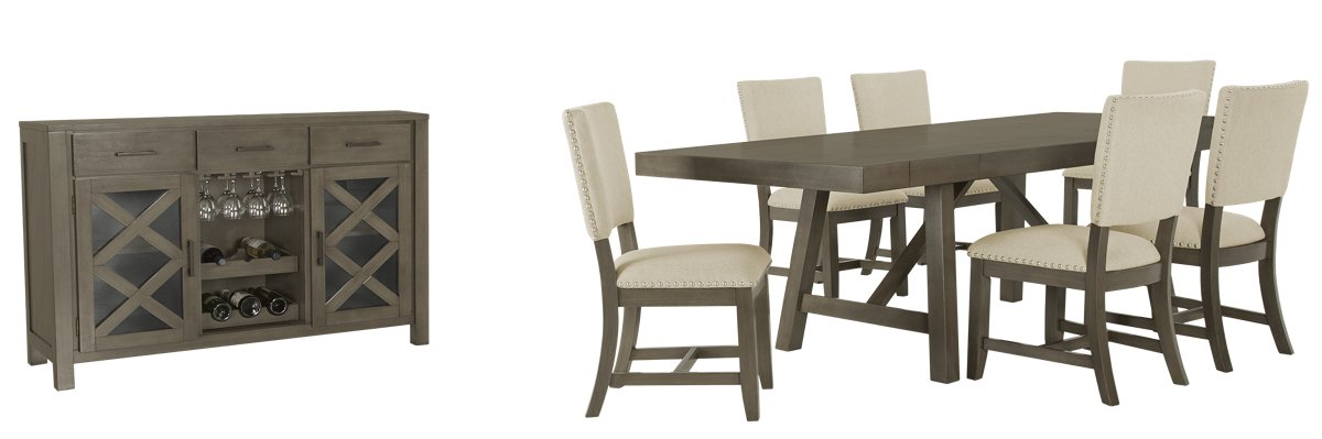 Fantastic Furniture Mart Moreover Facilityexp Furthermore Home Office Furniture