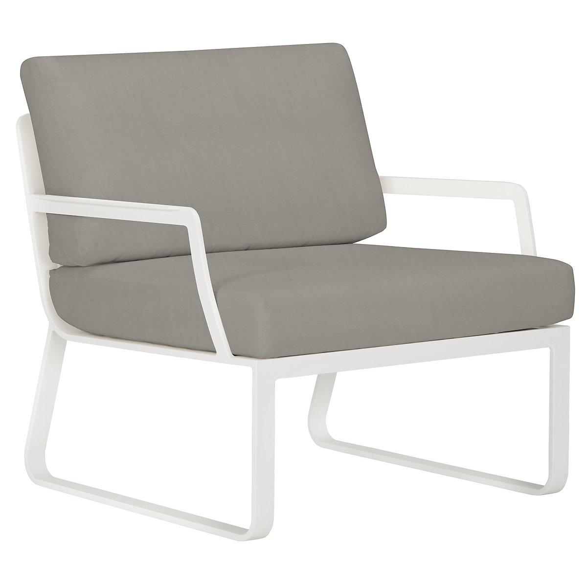 Outdoor Living Room Sets City Furniture Ibiza Gray Outdoor Living Room Set