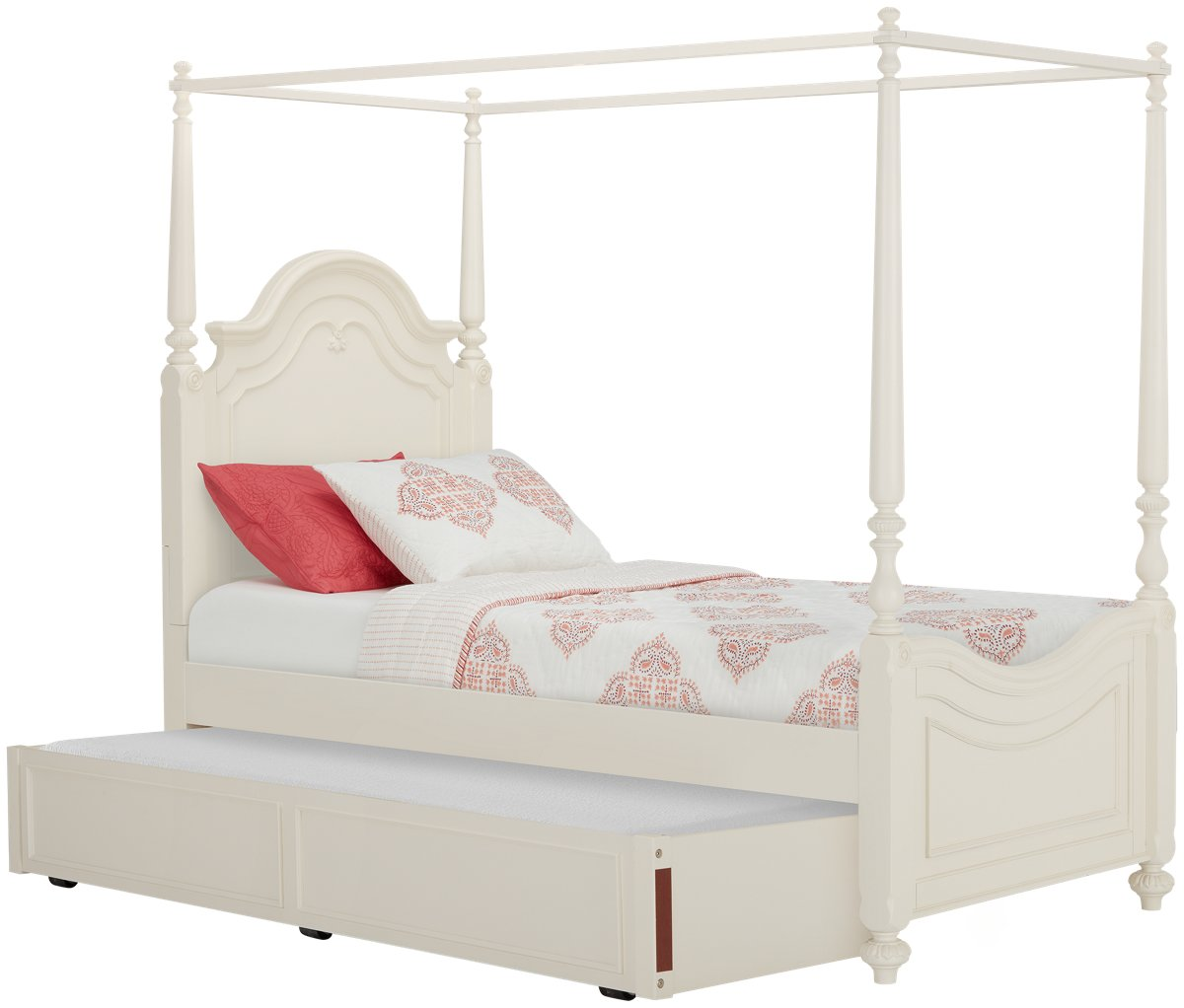 Bedroom Design For Youth