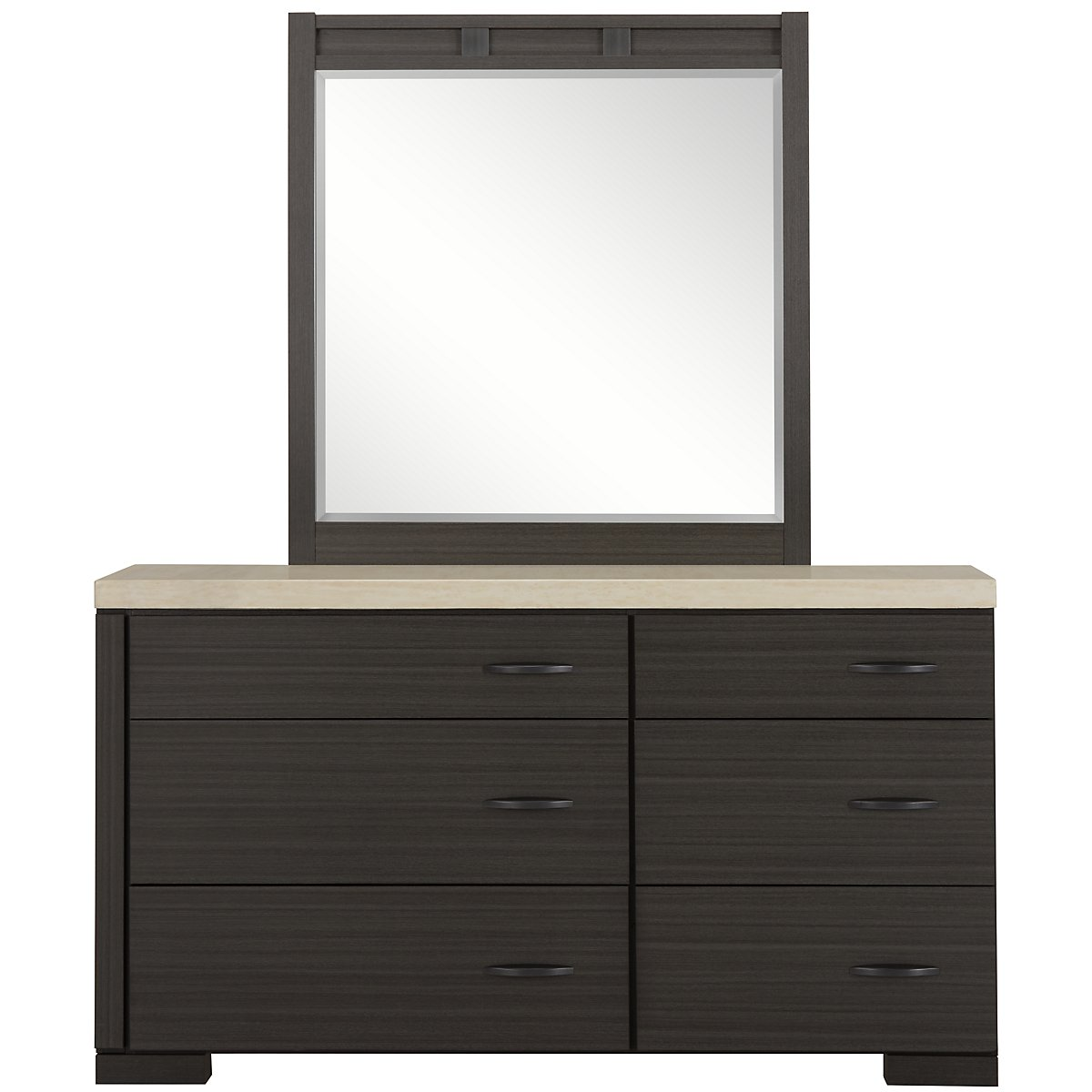 Mirrors For Bedroom Dressers City Furniture Bedroom Furniture Dressers Mirrors Chests