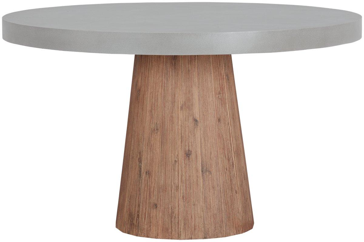 City Furniture Sydney Concrete Round Table : G1709708713F00wid1200amphei1200ampfmtjpegampqlt850ampopsharpen0ampresModesharp2ampopusm1180ampiccEmbed0 from www.cityfurniture.com size 1200 x 1200 jpeg 101kB