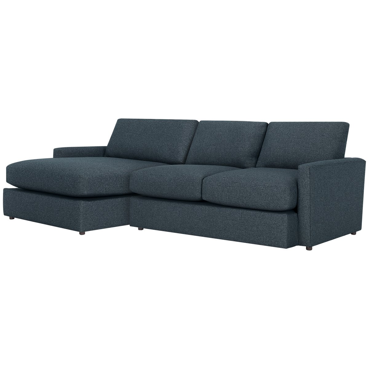 Small Chaise For Bedroom City Furniture Living Room Furniture Sectional Sofas
