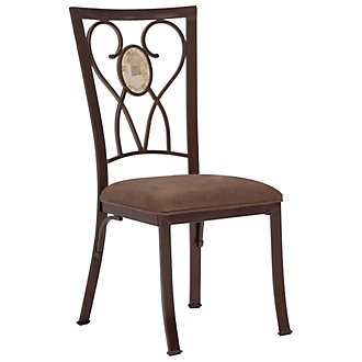 Brookside Side Chair