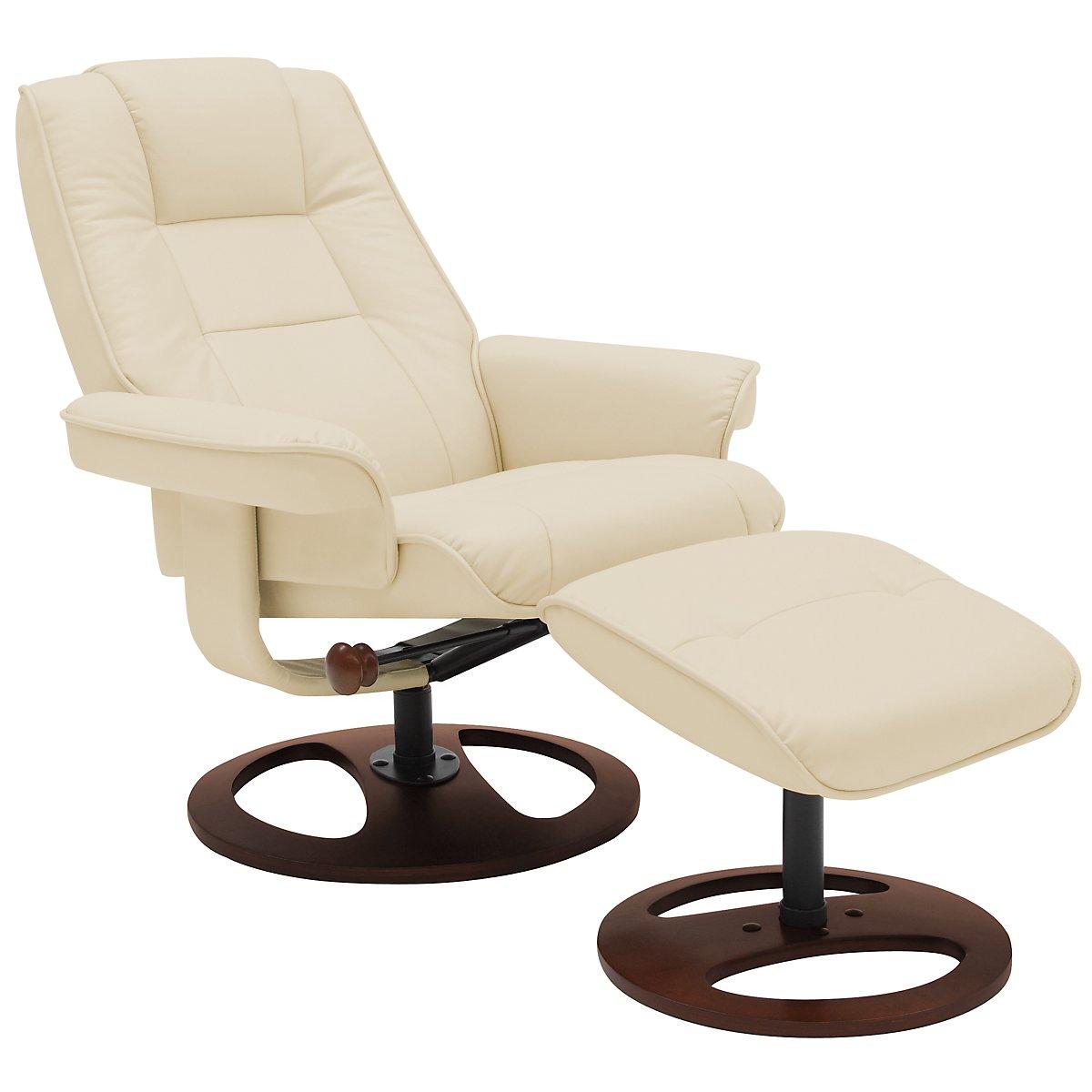 Living Room Furniture Fort Myers Fl City Furniture Living Room Furniture Recliners
