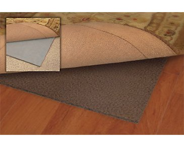 Luxehold 5X8 Rug Pad