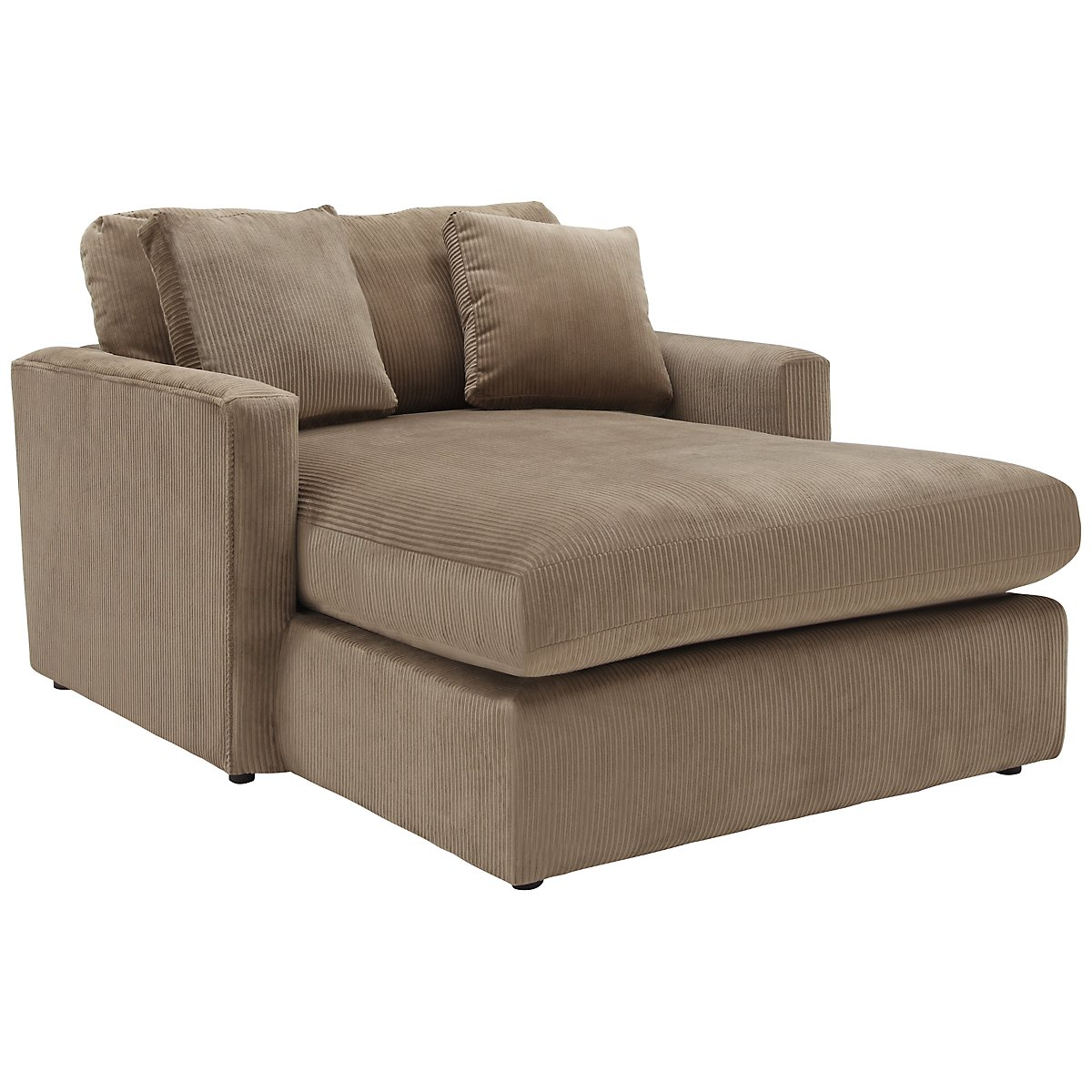 Living Room Chaises City Furniture Living Room Furniture Chaises