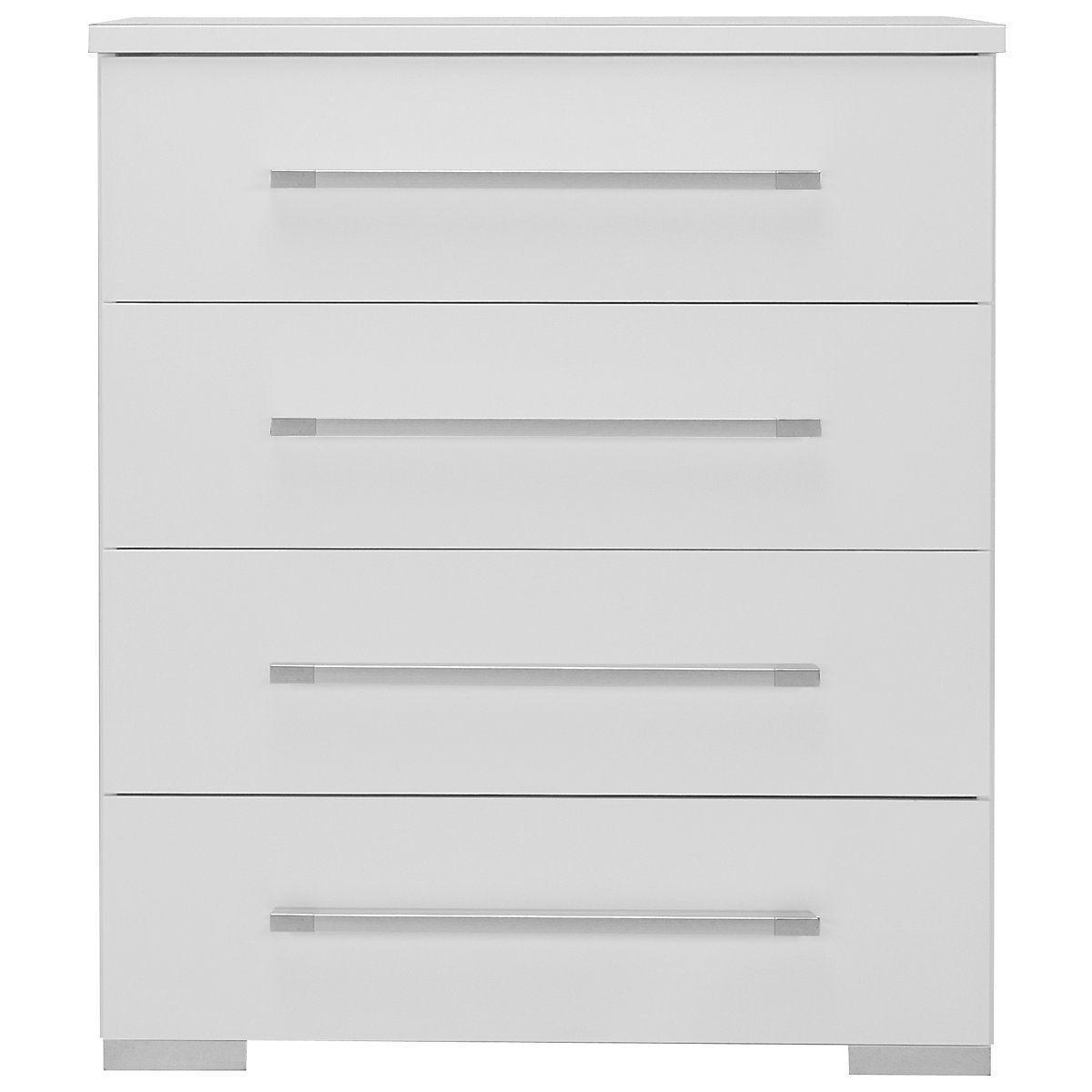 City Furniture Bedroom Furniture Chests