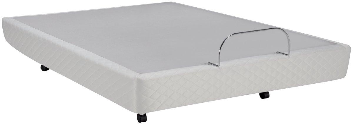 City Furniture Dreamer2 Plush Memory Foam Mattress