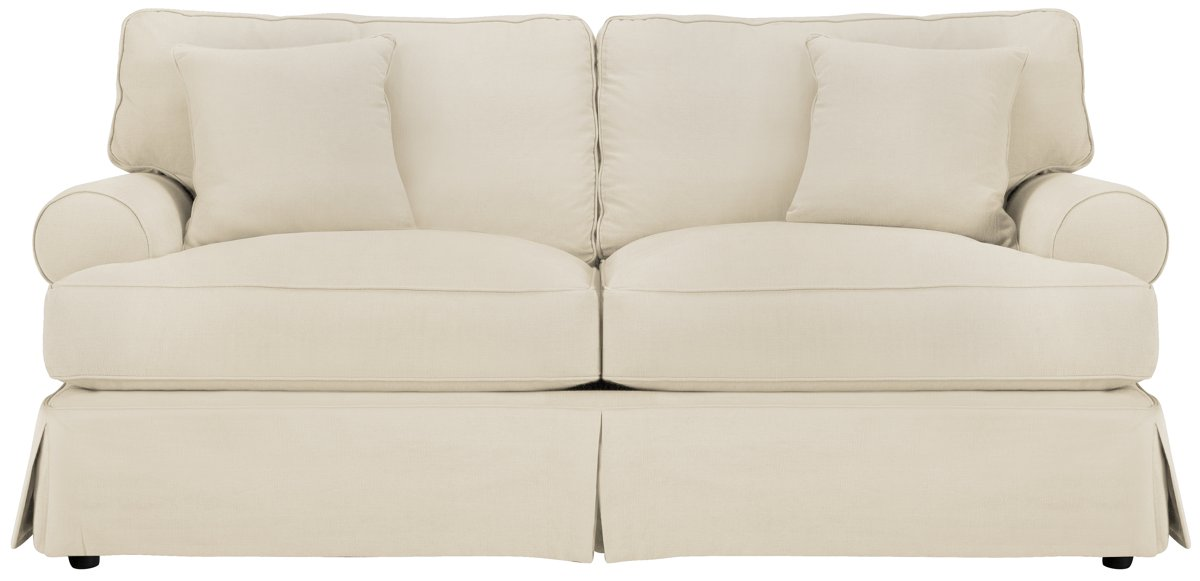 Sofa Cotton Sure Fit Cotton Duck T Cushion Sofa Slipcover  : S1203310300F00wid1200amphei1200ampfmtjpegampqlt850ampopsharpen0ampresModesharp2ampopusm1180ampiccEmbed0 from thesofa.droogkast.com size 1200 x 1200 jpeg 52kB