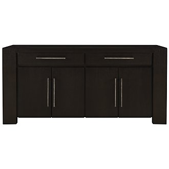 Product Image: Tocara Dark Tone Server