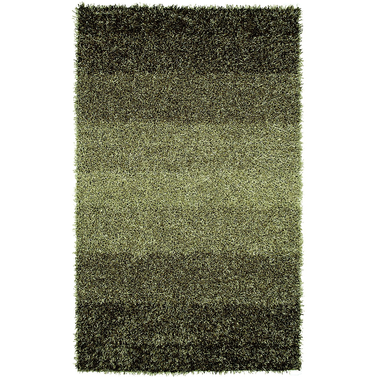 Spectrum Gray 8X10 Area Rug