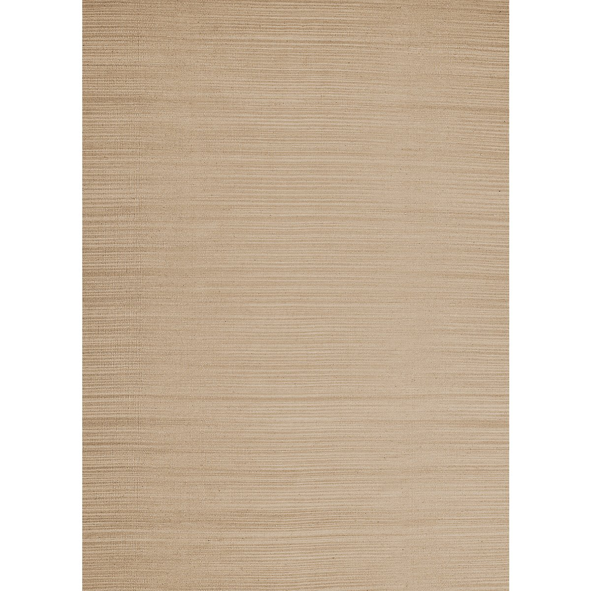 Nuance Light Gold 8X10 Area Rug