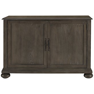 Product Image: Belgian Oak Light Tone Buffet