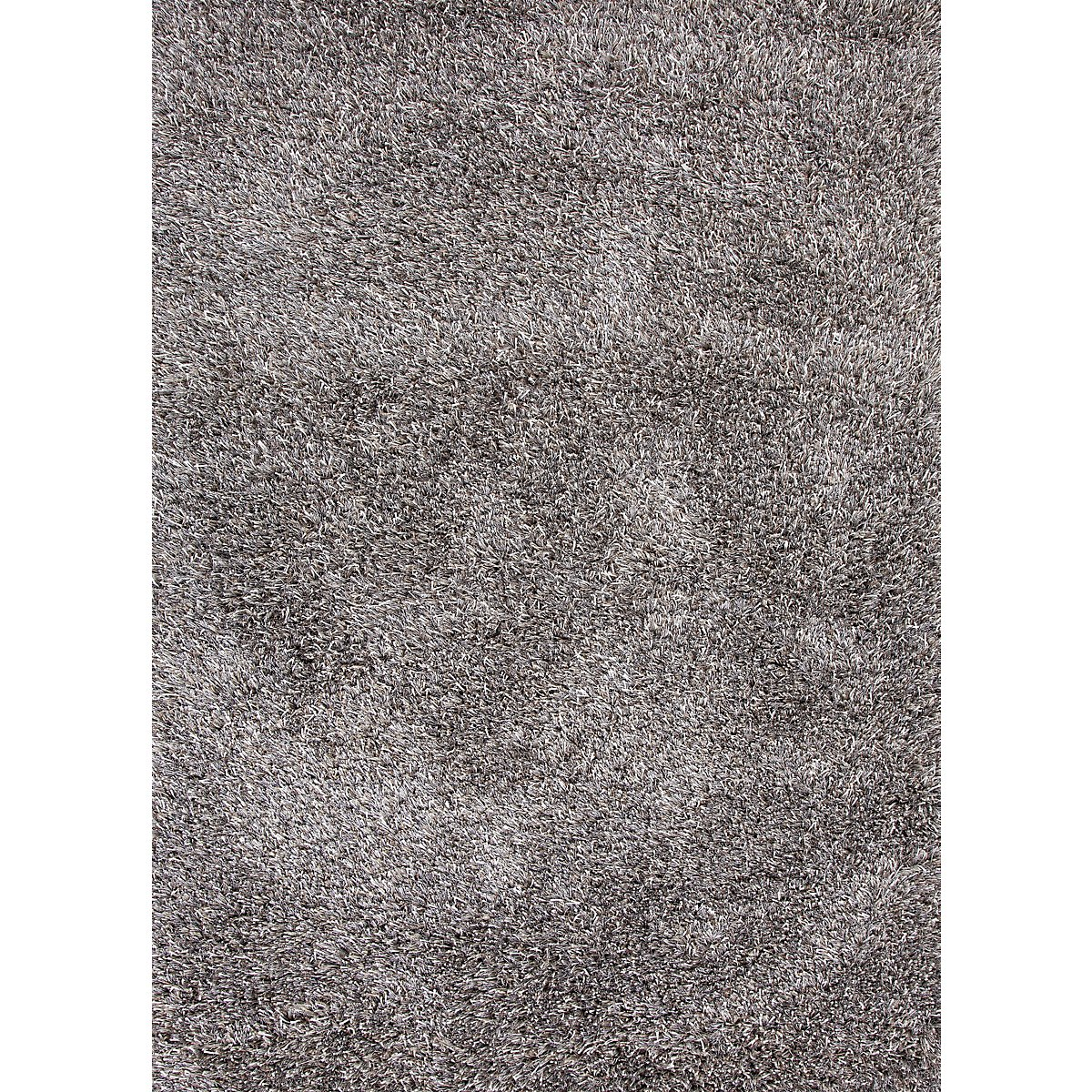 Nadia Light Gray 5X8 Area Rug