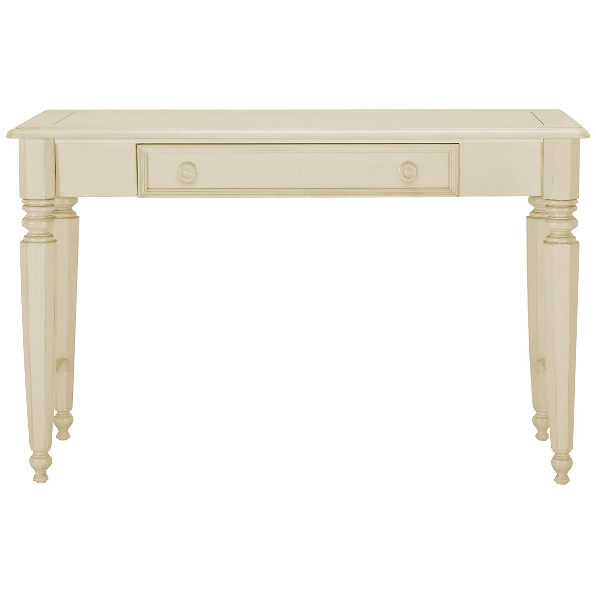 claire white writing desk amazing writing desk home office furniture office