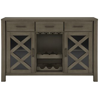 Product Image: Omaha Gray Server