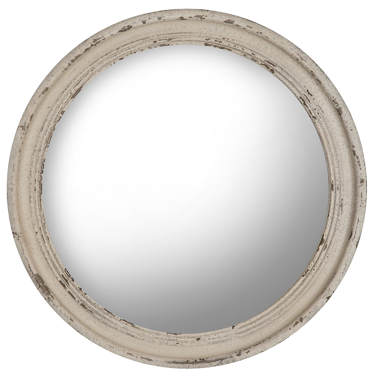 Busalla White Mirror