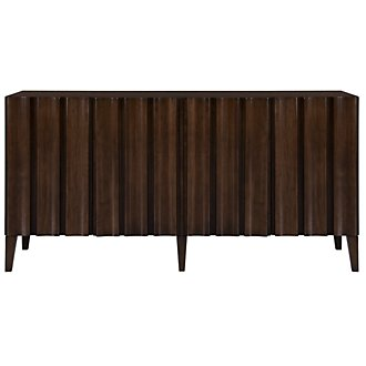 Product Image: Haven Mid Tone Credenza