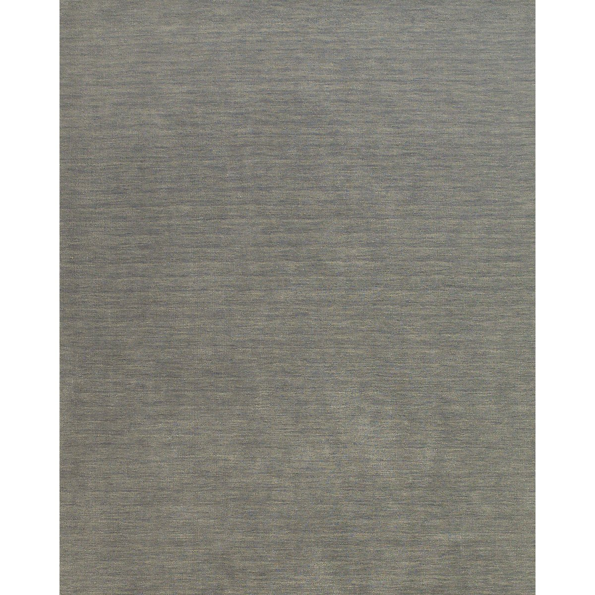 Luna Gray 8X11 Area Rug