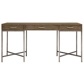 Product Image: Preston Gray Desk