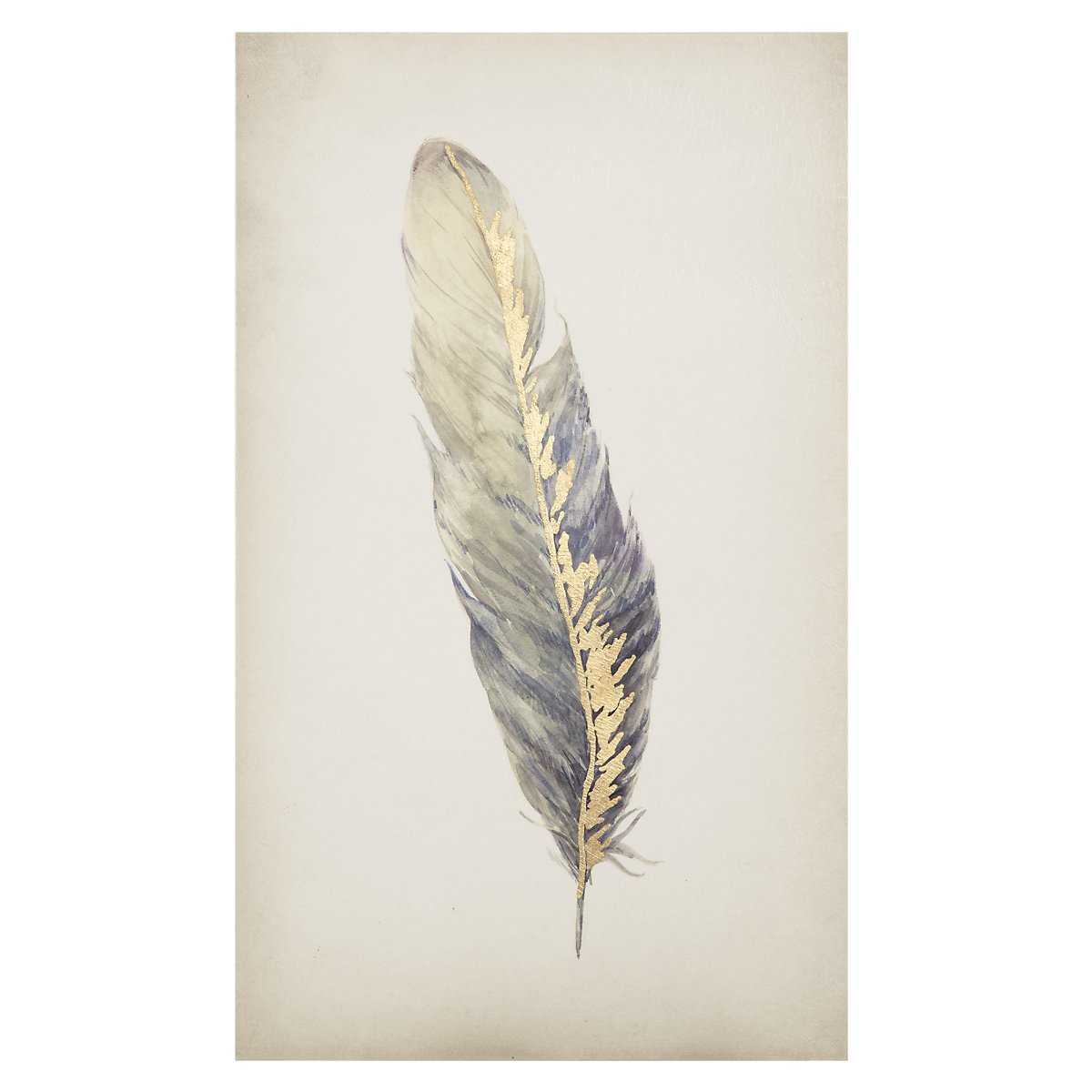 Spirit3 Canvas Wall Art