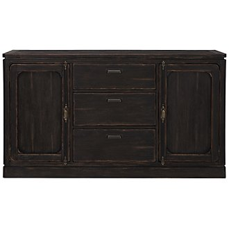 Product Image: Bellagio Black Server