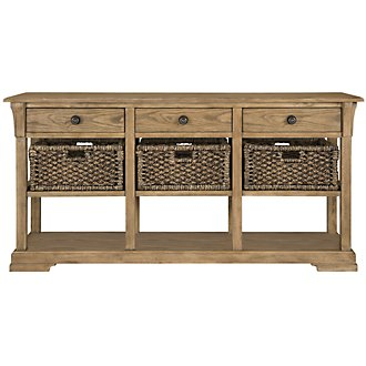 Product Image: Shelbourne2 Mid Tone Buffet