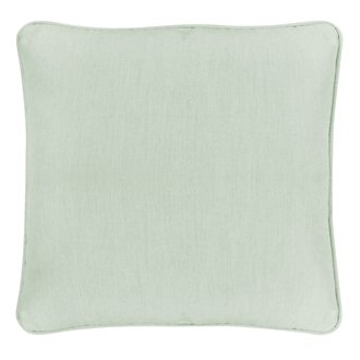 "Demo Light Green 18"" Indoor/Outdoor Accent Pillow"