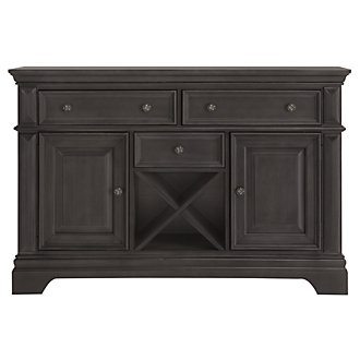 Product Image: Emerson Gray Buffet