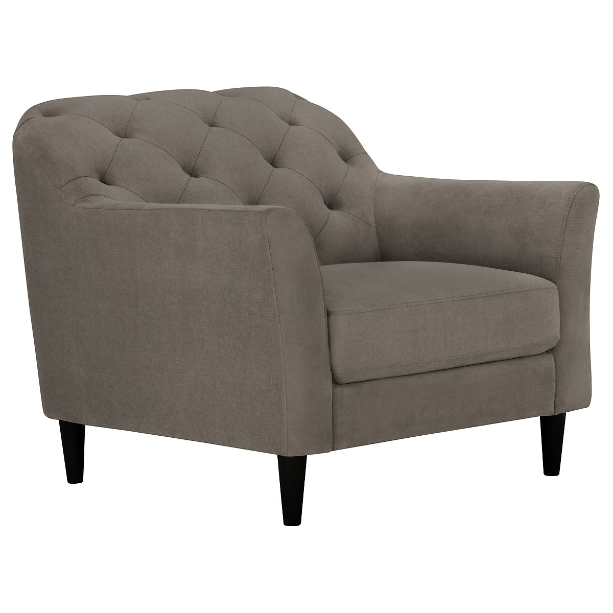 Living Room Chair City Furniture Living Room Furniture Chairs