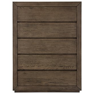 Rylan Light Tone Drawer Chest