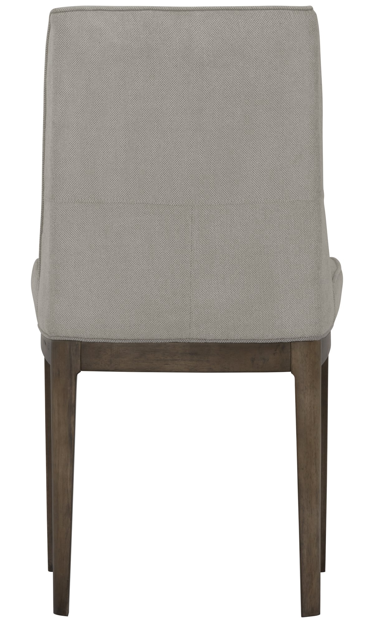 City Furniture Rylan Gray Upholstered Side Chair