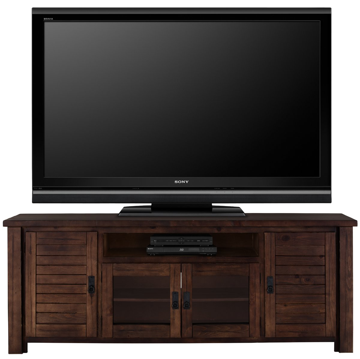 city furniture | entertainment furniture | tv stands