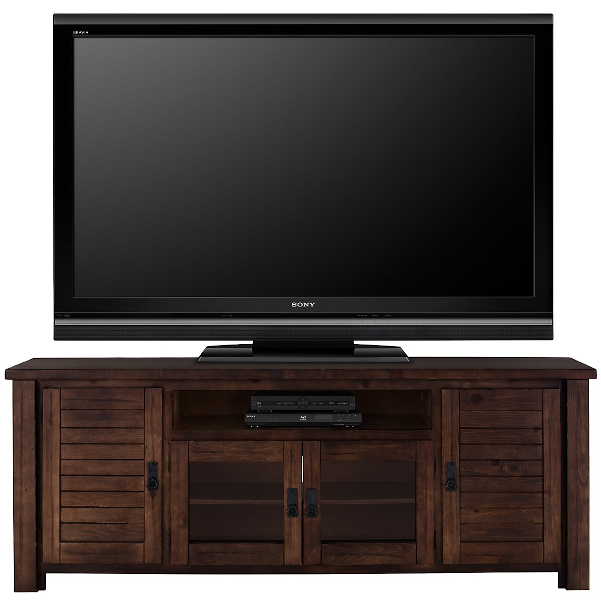 below to see the tall tv stands for bedroom gallery in full resolution