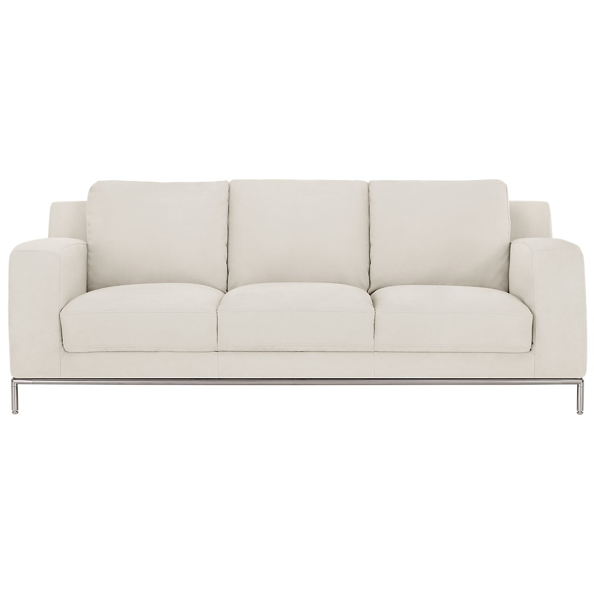 Item additionally Nova Wavy Infinity Coffee Table 5310266b Nva2233 besides 4m34a7 likewise Porada Riga Large Sideboard moreover Ku Wynn White Micro Sofa. on all upholstered dining room chairs