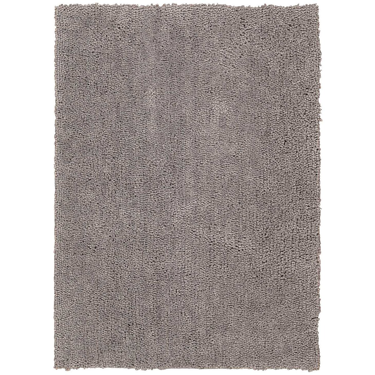 City Furniture Puli Gray 5x7 Area Rug