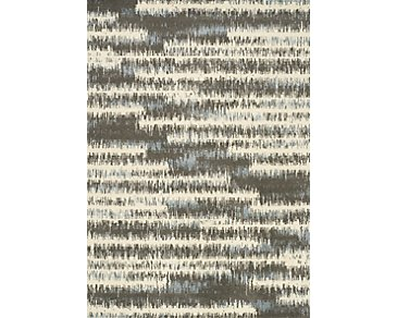 Cassie Light Blue 8X10 Area Rug