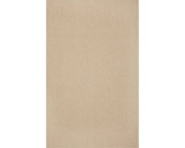 Monaco Light Beige 5X8 Area Rug