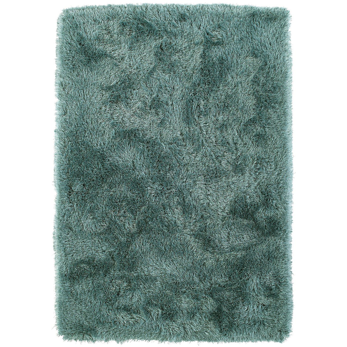 Teal Living Room Rug City Furniture Impact Teal 8x10 Area Rug