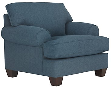 City Furniture Panama Lt Brown 8x10 Area Rug
