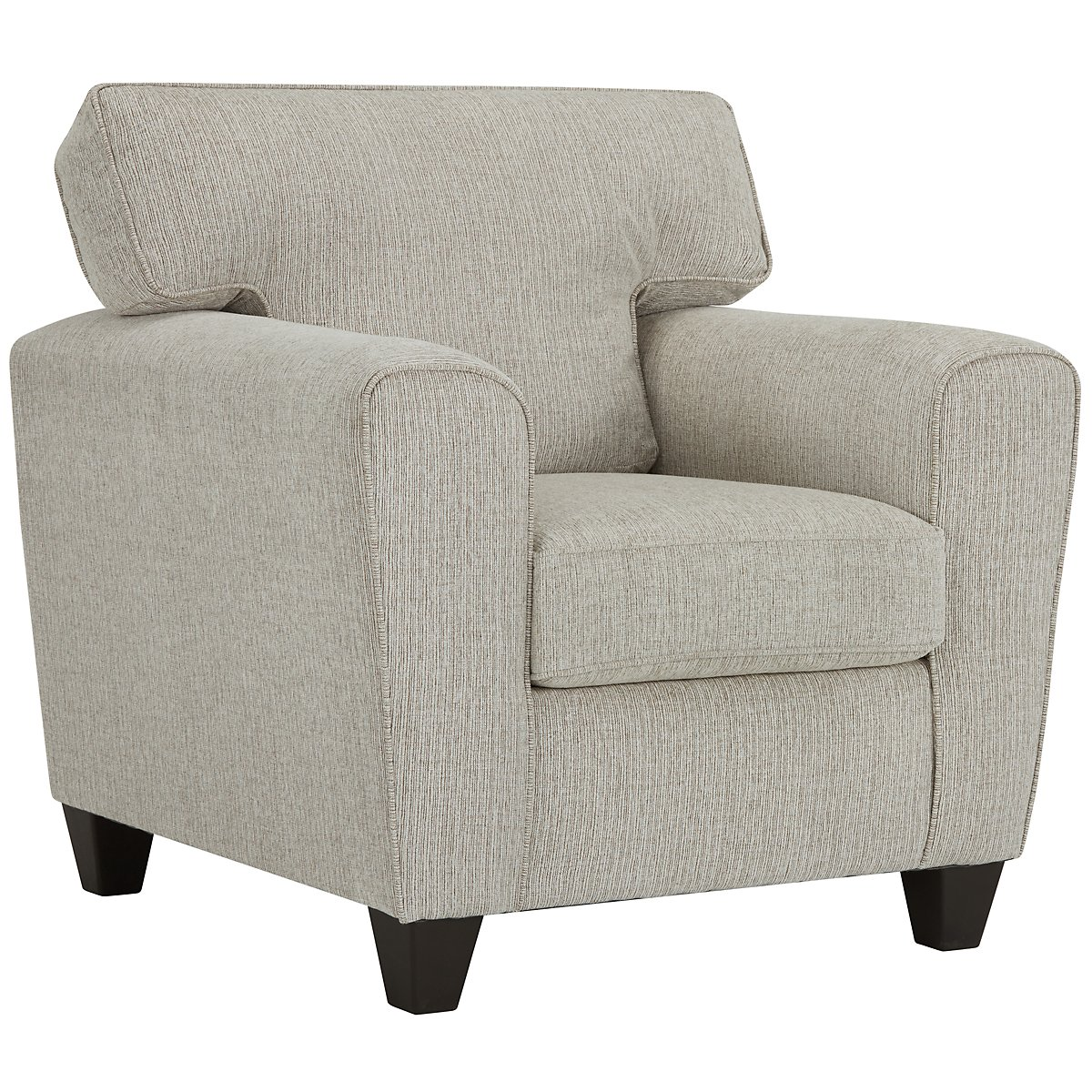 Living Room Chairs For City Furniture Living Room Furniture Chairs